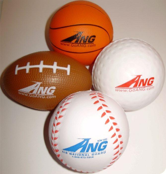 4-sports-stressballs.jpg