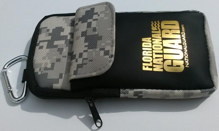 acu-i-phone-carabiner.jpg