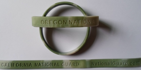 acu-state-ng-siliconewristbands.jpg