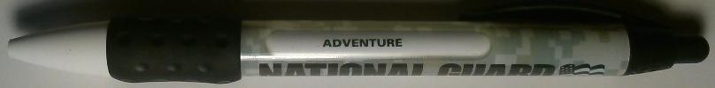 acu6messageclickpen-adventure.jpg