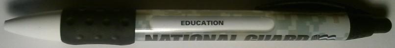 acu6messageclickpen-education.jpg