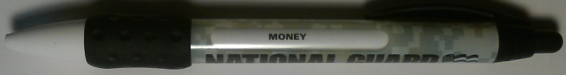 acu6messageclickpen-money.jpg