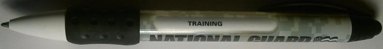 acu6messageclickpen-training.jpg
