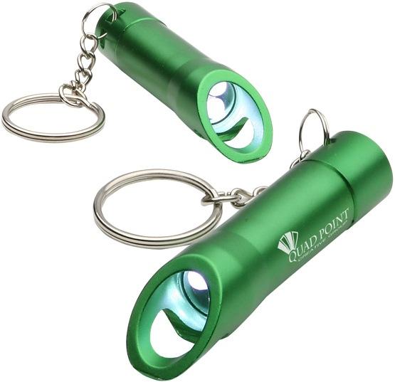 aluminumflashlightbottleopener-green.jpg