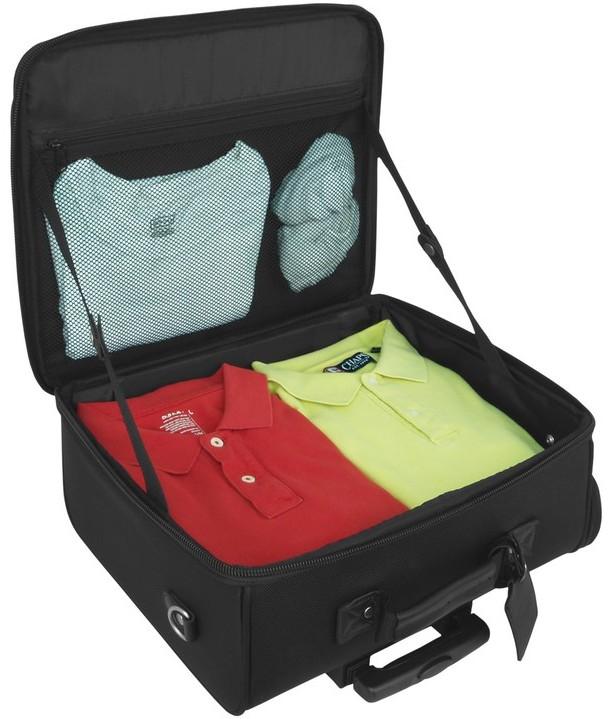 black-laptop-wheeled-flight-bag-openinsidepocket.jpg