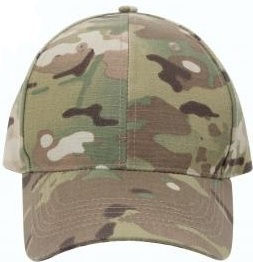 brushedcottontwill-multicamballcap-front.jpg