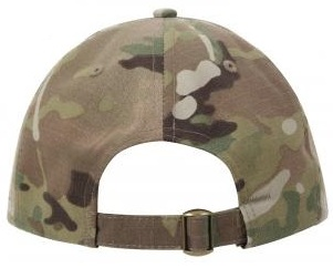 brushedcottontwill-multicamcap-adjustable-strap.jpg