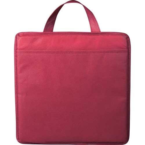 burgundy-seat-cushion.jpg