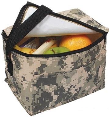 digital-camo-6pack-coolerbag-open.jpg