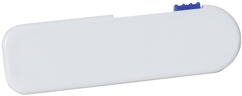 dozentoothpickholder-whitebackside.jpg