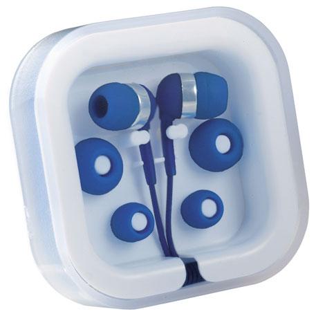 earbuds-blue.jpg