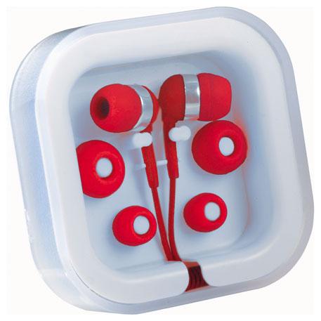 earbuds-red.jpg