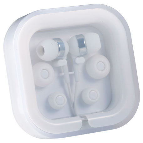 earbuds-white.jpg