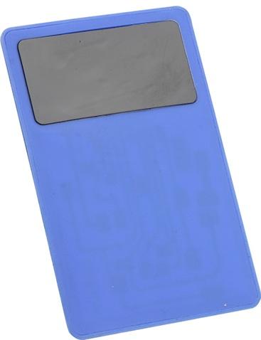 flexiblecalculator-magnetonback.jpg