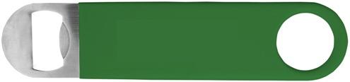 green-lvbop.jpg