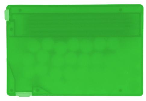 greentm.jpg
