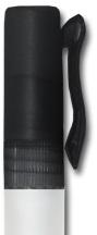 handsanitizerspray-blackcap.jpg
