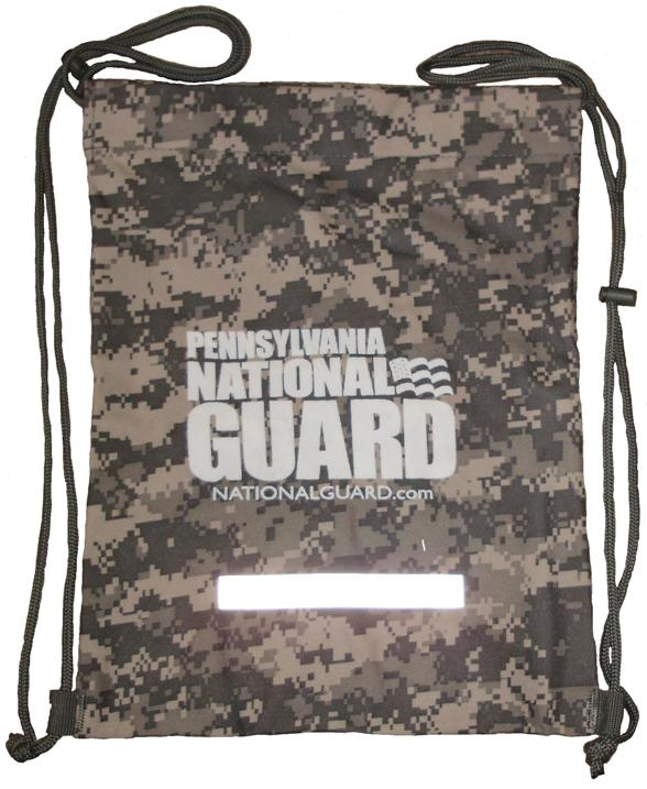 hd-drawstring-backpack-pa-arng.jpg