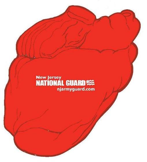 heartshapedstressreliever-nj-arng-linearlogo.jpg