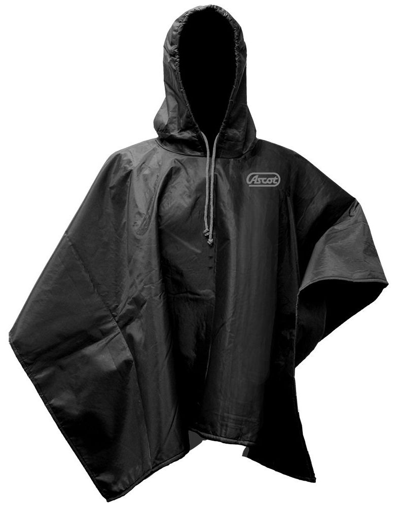 heavydutyponcho-4in1-black.jpg