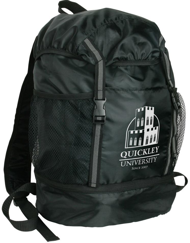 hikingtrailbackpack-black.jpg