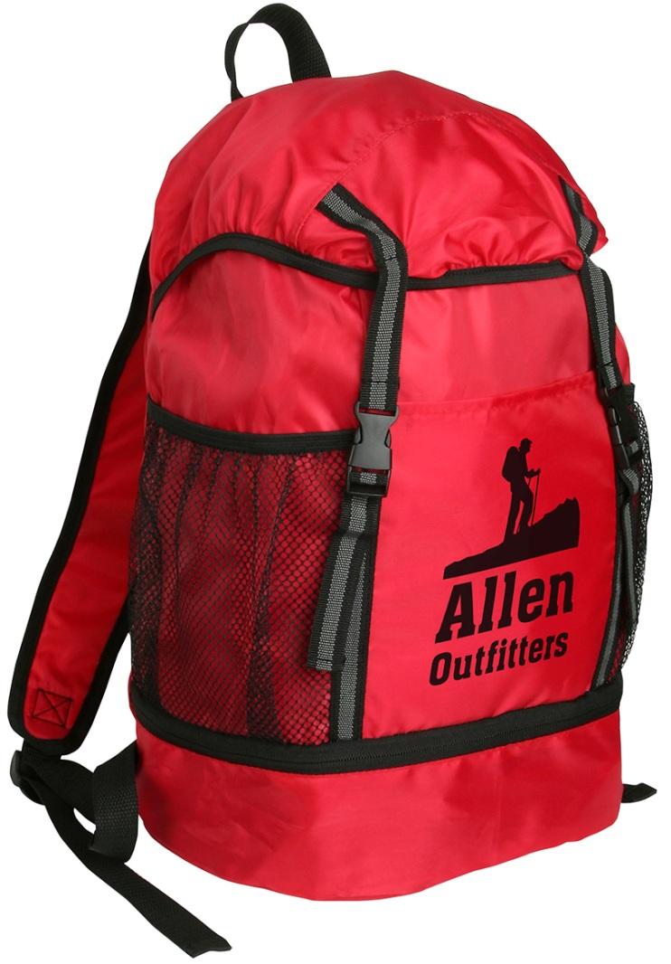 hikingtrailbackpack-red.jpg