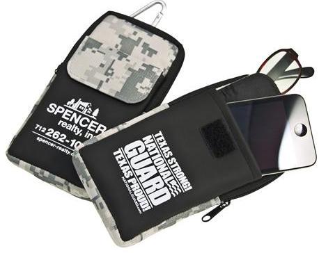 i-phone-case-acu.jpg