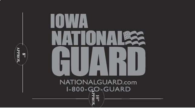 iowa-national-guard-velour-rally-towel.jpg