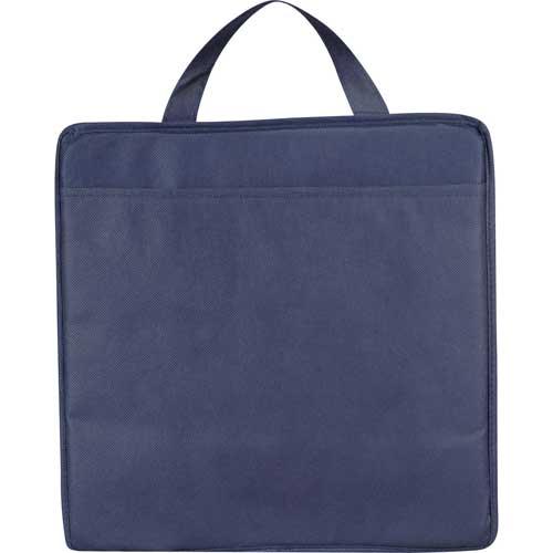 navy-blue-seat-cushion.jpg