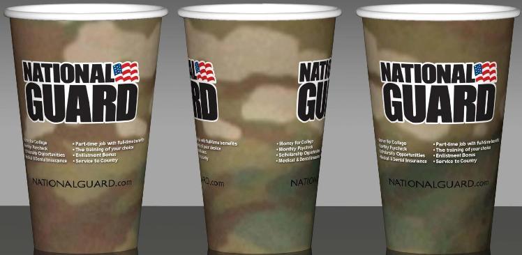 newocp-reusableplasticcups.jpg