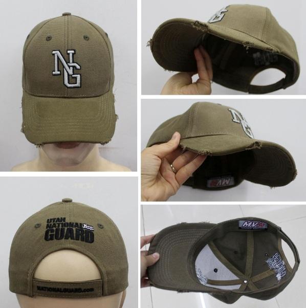 olive-nationalguard-frayedbaseballcap.jpg