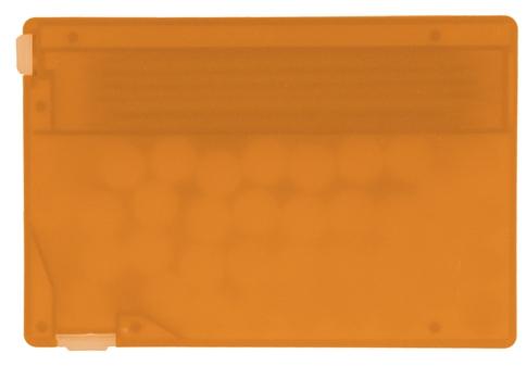 orangetm.jpg