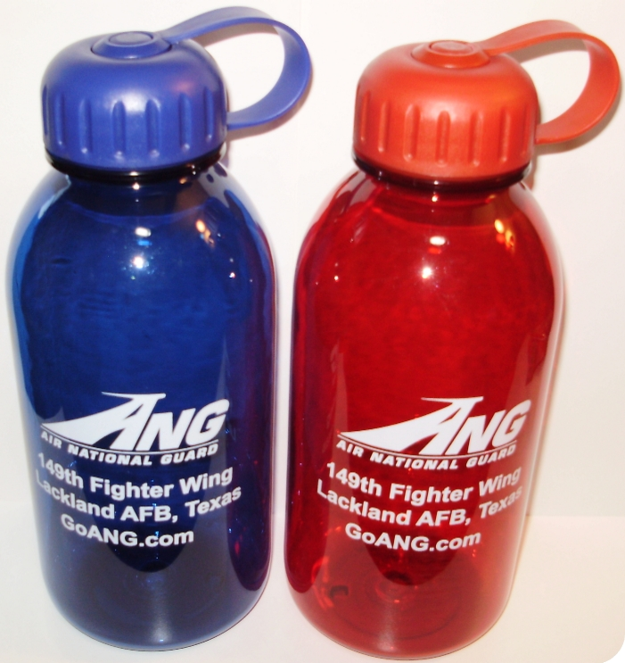 polycarbonate-large34oz.jpg