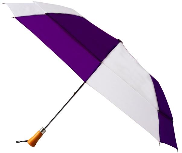purpleandwhitevented.jpg