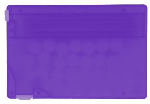 purpletm.jpg