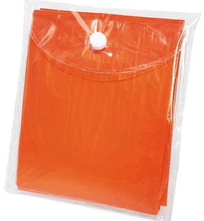 rainponcho-orange.jpg