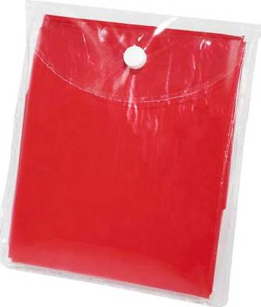 rainponcho-red.jpg