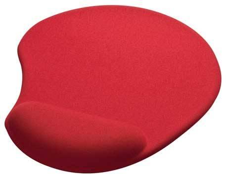 red-wristrest-mousepad.jpg