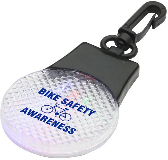 safetycarabinercliplight-clear.jpg
