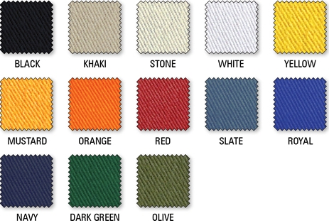 solidcapcoloroptions.jpg
