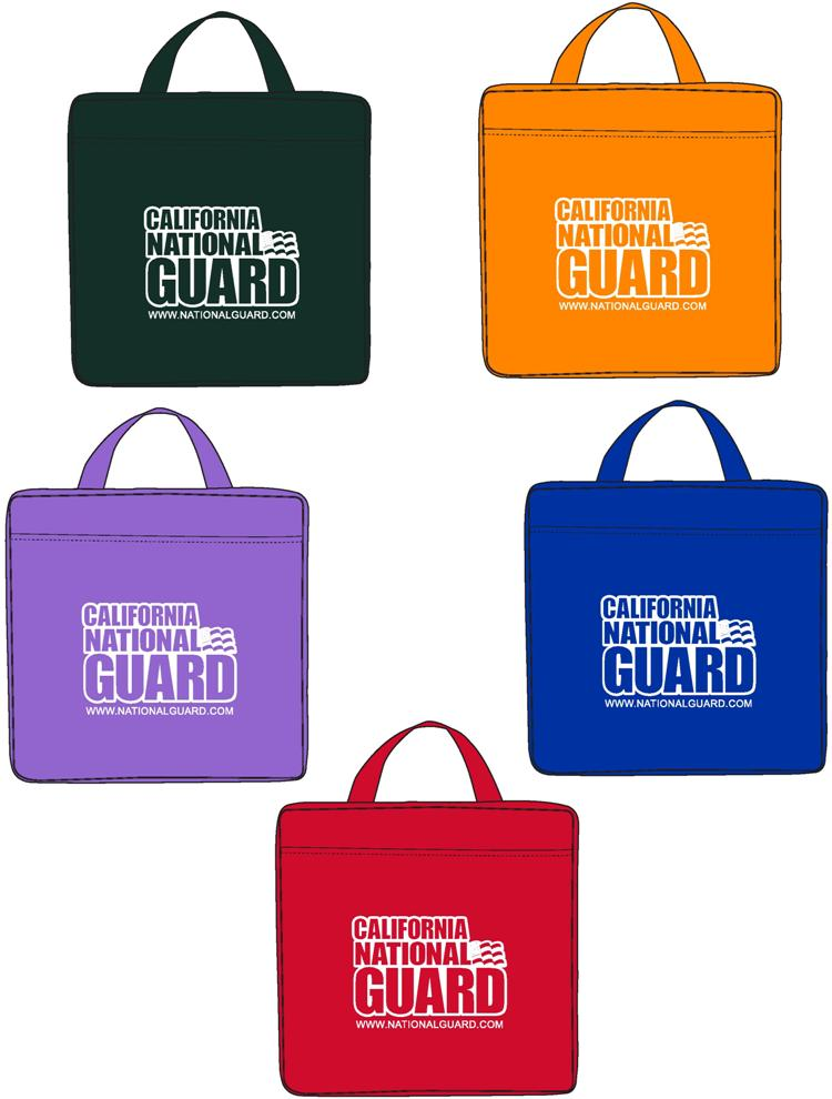 stadiumseatcushion-assortedcolors.jpg
