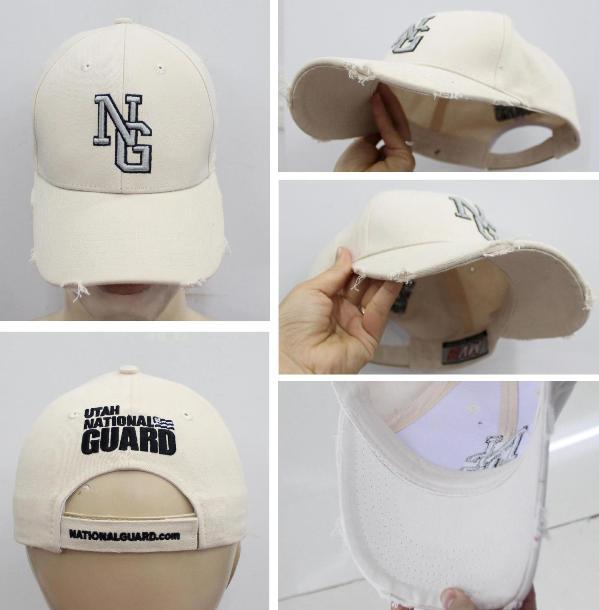 stone-nationalguard-frayedbaseballcap.jpg