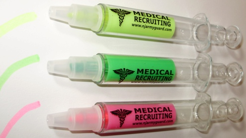 syringe-highlighter-sm.jpg