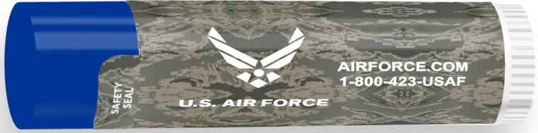 usaf-white-imprint-blue-cap.jpg