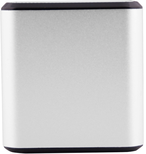white-bluetooth-cube-speaker.jpg