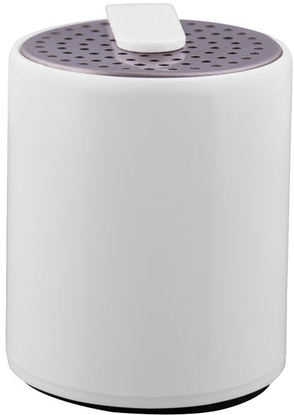 white-bluetooth-speaker1.jpg