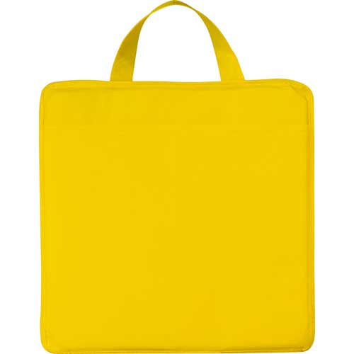 yellow-seat-cushion.jpg