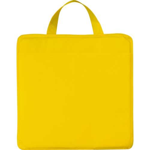 yellow-seat-cushion.jpg