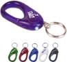Carabiner LED Key Chain