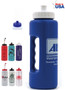 32oz Grip Sports Bottle